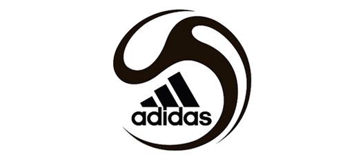 Adidas Soccer sponsor