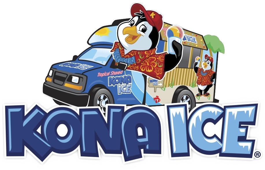 truck_logo-2 (1)