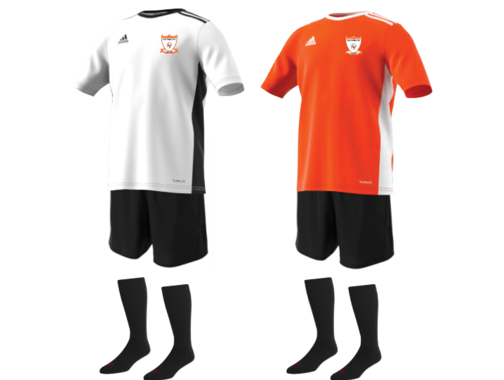 09e317d705a These jerseys are required for all u6-u19 recreational teams. Jerseys do  not need to be numbered.