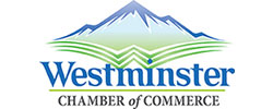 westminster-chamber-of-commerce