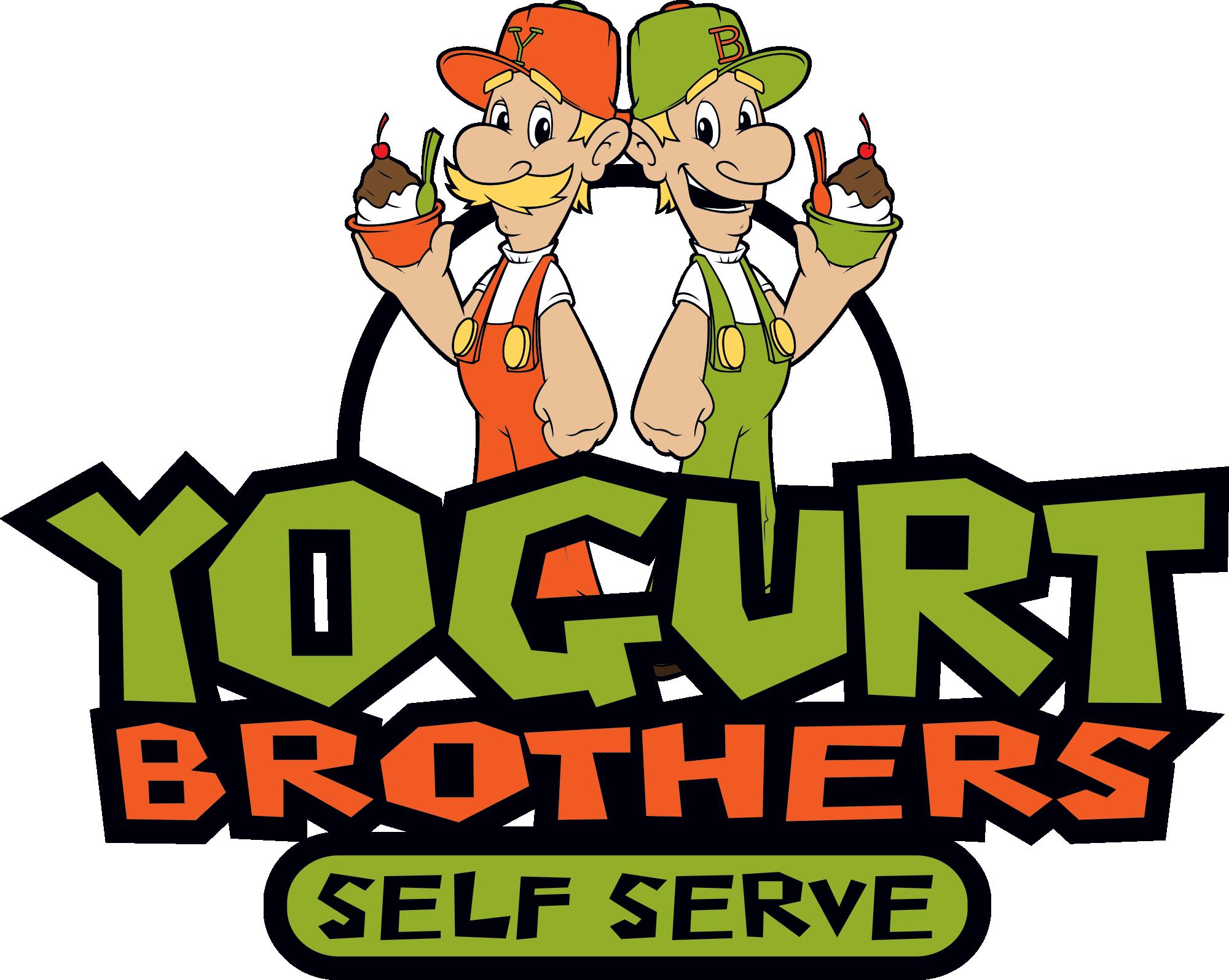YogurtBrothers_Logo