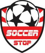 Soccer Stop Sponsor3